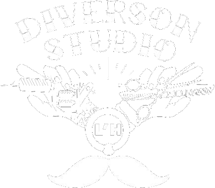 Logo Studio Diverson